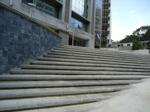 Oficina En Venta En Caracas - Santa Paula Código FLEX: 19-1095 No.4