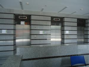 Oficina En Venta En Caracas - Santa Paula Código FLEX: 19-1095 No.5
