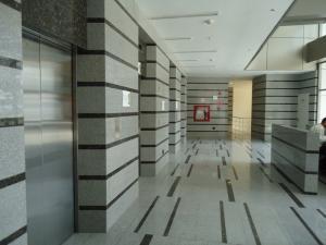 Oficina En Venta En Caracas - Santa Paula Código FLEX: 19-1095 No.8