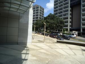 Oficina En Venta En Caracas - Santa Paula Código FLEX: 19-1095 No.9