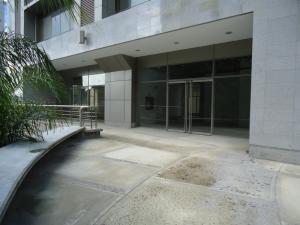 Oficina En Venta En Caracas - Santa Paula Código FLEX: 19-1095 No.11