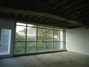 Oficina En Venta En Caracas - Santa Paula Código FLEX: 19-1095 No.15