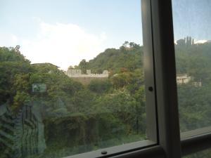 Oficina En Venta En Caracas - Santa Paula Código FLEX: 19-1095 No.16