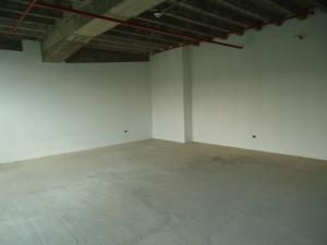 Oficina En Venta En Caracas - Santa Paula Código FLEX: 19-1095 No.17