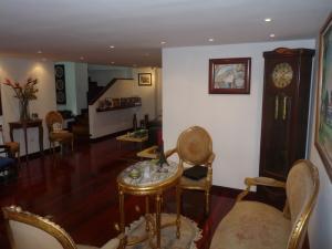 Apartamento En Venta En Caracas - Los Samanes Código FLEX: 19-1100 No.2