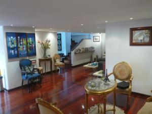 Apartamento En Venta En Caracas - Los Samanes Código FLEX: 19-1100 No.4