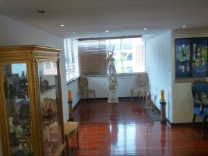 Apartamento En Venta En Caracas - Los Samanes Código FLEX: 19-1100 No.5