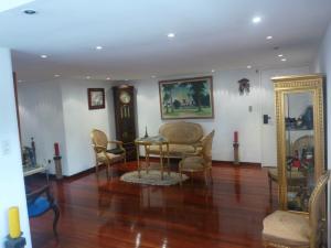 Apartamento En Venta En Caracas - Los Samanes Código FLEX: 19-1100 No.6