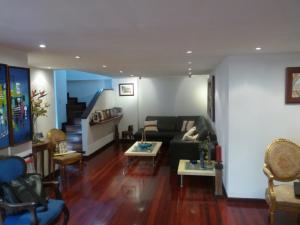 Apartamento En Venta En Caracas - Los Samanes Código FLEX: 19-1100 No.7