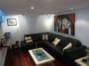 Apartamento En Venta En Caracas - Los Samanes Código FLEX: 19-1100 No.8