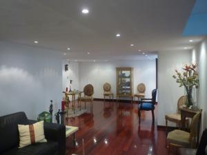Apartamento En Venta En Caracas - Los Samanes Código FLEX: 19-1100 No.9