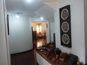 Apartamento En Venta En Caracas - Los Samanes Código FLEX: 19-1100 No.10