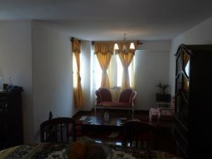 Apartamento En Venta En Caracas - Los Samanes Código FLEX: 19-1100 No.11