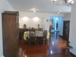 Apartamento En Venta En Caracas - Los Samanes Código FLEX: 19-1100 No.12
