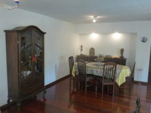 Apartamento En Venta En Caracas - Los Samanes Código FLEX: 19-1100 No.13