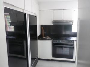 Apartamento En Venta En Caracas - Los Samanes Código FLEX: 19-1100 No.14
