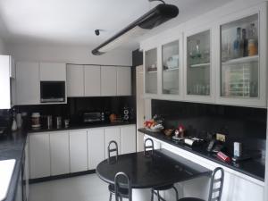 Apartamento En Venta En Caracas - Los Samanes Código FLEX: 19-1100 No.15