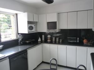 Apartamento En Venta En Caracas - Los Samanes Código FLEX: 19-1100 No.16