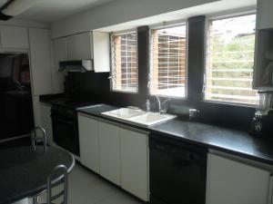 Apartamento En Venta En Caracas - Los Samanes Código FLEX: 19-1100 No.17