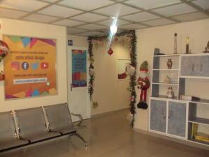 Local Comercial En Alquiler En Maracay - El Bosque Código FLEX: 19-835 No.10