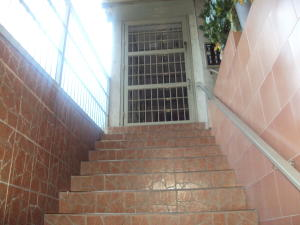 En Alquiler En Maracay - El Bosque Código FLEX: 19-835 No.17