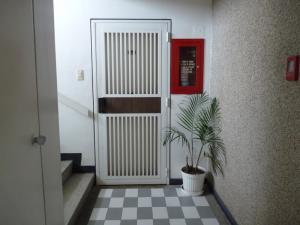 Apartamento En Venta En Caracas - Manzanares Código FLEX: 19-1105 No.1