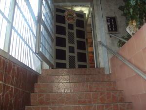En Alquiler En Maracay - El Bosque Código FLEX: 19-834 No.8