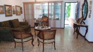 Casa En Venta En Caracas - Sebucan Código FLEX: 19-1122 No.2