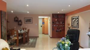 Apartamento En Venta En Caracas - Miranda Código FLEX: 19-1107 No.4