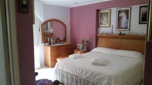 Apartamento En Venta En Caracas - Miranda Código FLEX: 19-1107 No.5