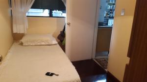 Apartamento En Venta En Caracas - Miranda Código FLEX: 19-1107 No.7