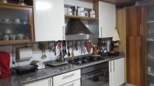 Apartamento En Venta En Caracas - Miranda Código FLEX: 19-1107 No.8