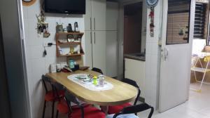Apartamento En Venta En Caracas - Miranda Código FLEX: 19-1107 No.9