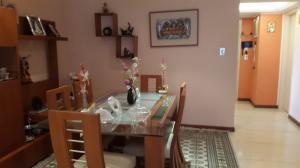 Apartamento En Venta En Caracas - Miranda Código FLEX: 19-1107 No.10