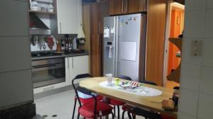 Apartamento En Venta En Caracas - Miranda Código FLEX: 19-1107 No.11