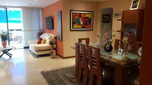 Apartamento En Venta En Caracas - Miranda Código FLEX: 19-1107 No.12
