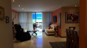 Apartamento En Venta En Caracas - Miranda Código FLEX: 19-1107 No.14