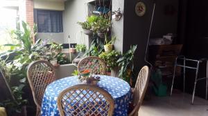 Apartamento En Venta En Caracas - Miranda Código FLEX: 19-1107 No.16
