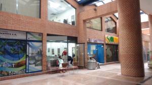Empresa en Venta<br>Belleza y Salud<br>en Sabana Grande