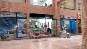 Negocio o Empresa En Venta En Caracas - Sabana Grande Código FLEX: 19-1119 No.12