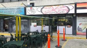 Local Comercial en Venta en Las Delicias de Sabana Grande