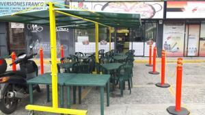 Local Comercial En Venta En Caracas - Las Delicias de Sabana Grande Código FLEX: 19-1111 No.3