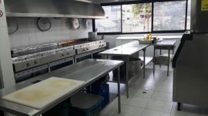 Local Comercial En Venta En Caracas - Las Delicias de Sabana Grande Código FLEX: 19-1111 No.4