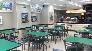 Local Comercial En Venta En Caracas - Las Delicias de Sabana Grande Código FLEX: 19-1111 No.5