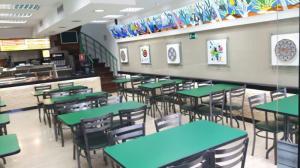 Local Comercial En Venta En Caracas - Las Delicias de Sabana Grande Código FLEX: 19-1111 No.6