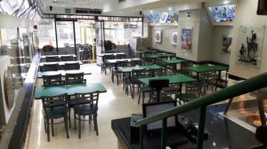 Local Comercial En Venta En Caracas - Las Delicias de Sabana Grande Código FLEX: 19-1111 No.7