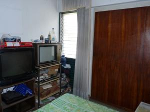En Venta En Caracas - Montalban I Código FLEX: 19-1114 No.6
