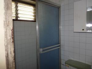 En Venta En Caracas - Montalban I Código FLEX: 19-1114 No.13