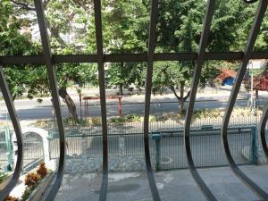 En Venta En Caracas - Montalban I Código FLEX: 19-1114 No.17