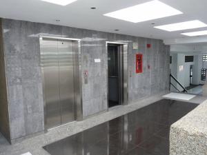 Apartamento En Venta En Caracas - Bello Monte Código FLEX: 19-1118 No.1